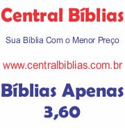 centralbiblias2