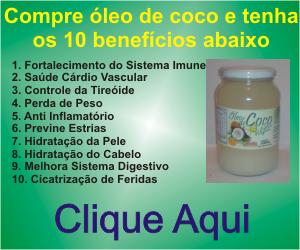óleo-de-coco-extra-vrigem