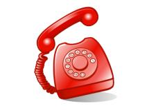 phone_14-20110811155629-00024-228x228